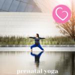 prenatal (4)